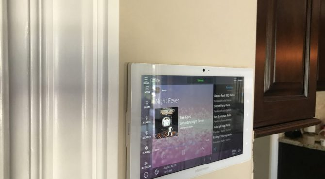 Crestron-TSW-1060-touch-panel-smart-home-automation-Arcadia-1024x768-1