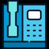 phone-receiver-24